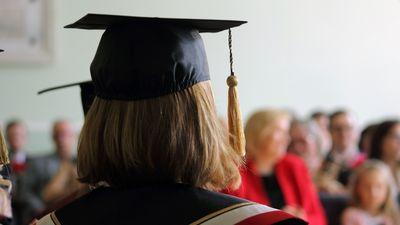 Stāsies spēkā jauna studiju un studējošā kreditēšanas sistēma