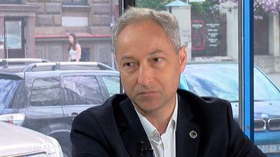 Bordāns: Ģenerālprokuratūra nodrošinājusi ērtu aizvēju oligarhiem