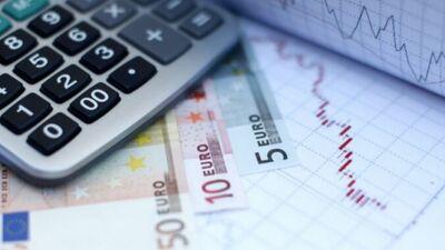 Cik liels ir Latvijas ārējais parāds?