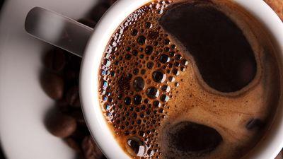 Uzzini, kurš ir veselīgākais kafijas pagatavošanas veids!