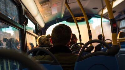 Viedoklis: Pašvaldībām ir jāinformē iedzīvotāji par drošību sabiedriskajā transportā