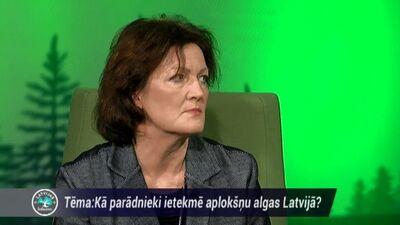 04.12.2019 Latvijas labums 2. daļa