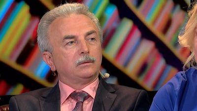 Kūtris: EP vēlēšanās bija divi likuma pārkāpumi - kādam par to jāatbild