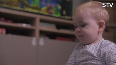 Kādēļ ir būtiski sekot bērna kalcija līmenim?
