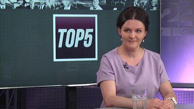 """Stepaņenko par NĪN pārvērtēšanu: """"JKP ir Latvijas kaprači!"""""""