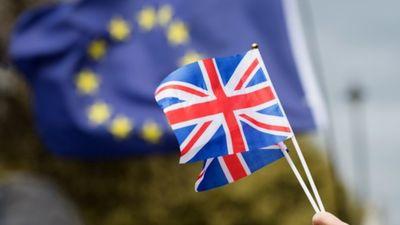 Kādas būs ES un Lielbritānijas attiecības pēc Brexit?