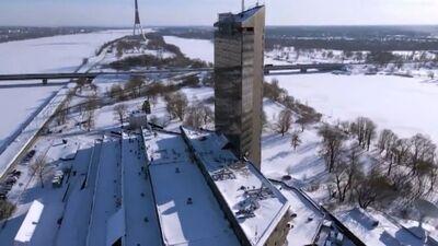 30.03.2021 Baltija