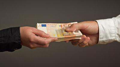 Endlers: Pieprasījumu pēc kredītiem rada nevis reklāma, bet patērētājs