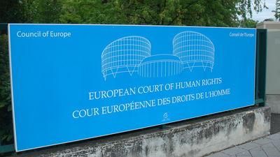 Cilevičs: Daudziem tūkstošiem krievu Eiropas Cilvēktiesību tiesa ir vienīgā cerība