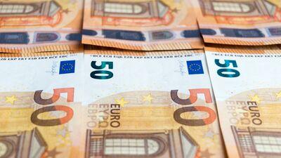 Latkovskis: 2021. gada budžeta ietvars ir adekvāti izveidots