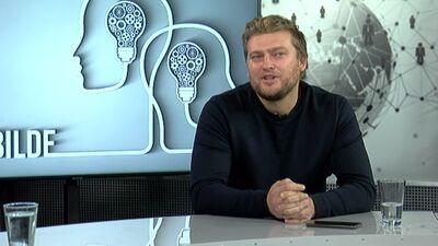 Klāvs Kalniņš stāsta par iemesliem, kādēļ Igauņu bizness izpērk Latvijas medijus