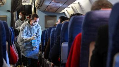 Vai apdrošināšana ceļojumā attiecas arī uz koronavīrusu?