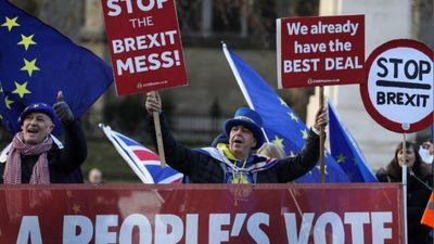 ES un 'Brexit': Labā, sliktā un ļoti sliktā ziņa