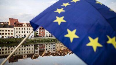 Vai ES robežu atvēršana ir pārdomāts solis?