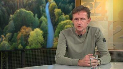 Kad Latvijā parādījās mežabrāļu kustība?