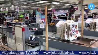 06.04.2020 Jēkabpils laiks