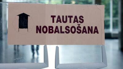 Kreituse: 10. Saeimas atlaišanā Latvijas pilsoņi pirmo reizi sajuta, ka vara pieder tautai