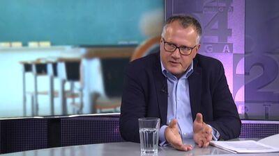 Latvija pāriet uz formatīvu, ne summāru vērtēšanas pieeju skolās