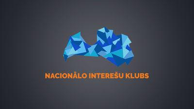 Nacionālo interešu klubs