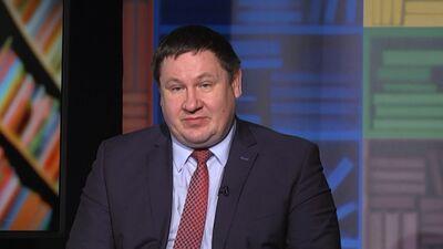 Helmanis: Latvijai jāveido sava recepte, kā tikt galā ar esošo situāciju