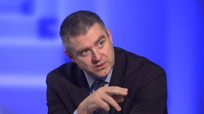 Rajevskis: Valsts birokrātija ir mazinājusies, bet pašvaldību - stipri augusi