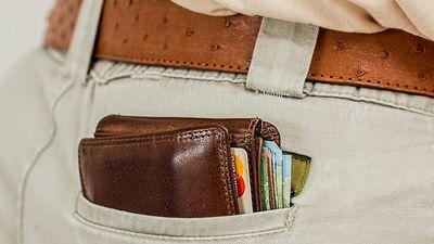 Treija: Ātro kredītu nozare kļuvusi par Latvijas «Nokia»