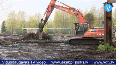 27.10.2020 Jēkabpils laiks
