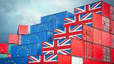 """Kā tirdzniecību un mašīnbūvi ietekmēs """"Brexit""""?"""