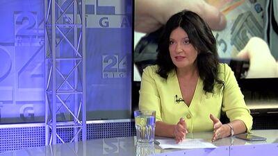 Labklājības ministrija gatavo piedāvājumu noteikt GMI 109 eiro apmērā