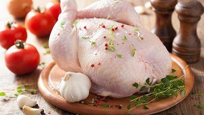Vai tomāti un vistas gaļa tiešām var būt ģenētiski modificēti?