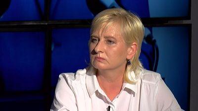 Sapīšanās melos: Juta vai tomēr Anna Potapova?