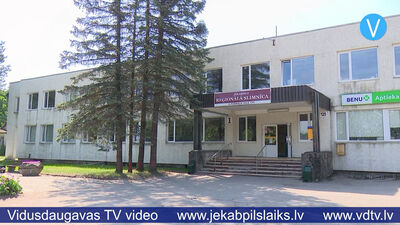 11.06.2020 Jēkabpils laiks