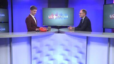 Kā Latvijas dalība biržā ietekmē energoresursu cenu valstī?