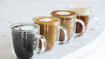 Kā izvēlēties veselīgu kafiju?