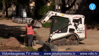 02.09.2021 Jēkabpils laiks