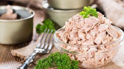 Kas jāievēro, pērkot tunča konservus?