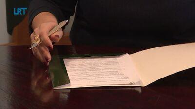 Preiļi paraksta līgumu ar Rēzeknes Tehnoloģiju akadēmiju