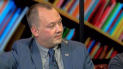 Solovjovs ierosina jaunu veidu, kā analizēt vēlēšanu rezultātus