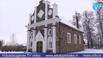 05.01.2021 Jēkabpils laiks