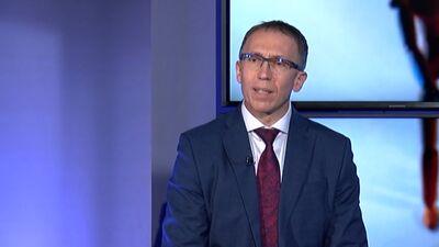Jānis Vilnītis stāsta, kā Liepāja pielāgojas Covid-19 krīzes situācijai
