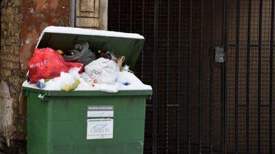 Vai monopols atkritumu apsaimniekošanā Rīgā būtu labākais risinājums?