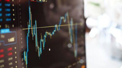 Karnīte: Šobrīd runas par zaudējumiem ekonomikā ir lielākas, nekā patiesie zaudējumi