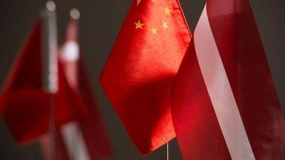 Kādas ir patiesās ķīniešu intereses Latvijā?