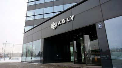 """Balodis: Premjera aktīvā rīcība paātrina """"ABLV"""" bankas likvidācijas procesu"""
