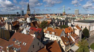 Vai 90% NĪN atlaide ir iespējama arī Rīgā?