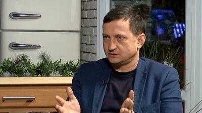 """ZZS sadarbību ar partiju """"Latvijai un Ventspilij"""" turpinās, apstiprina Krauze"""