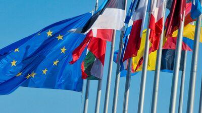 Blodons: Šobrīd ir visi ekonomiskie nosacījumi, lai ES izjuktu tuvāko gadu laikā