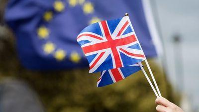Latvijā dzīvojošajiem Lielbritānijas pilsoņiem nāksies reģistrēties