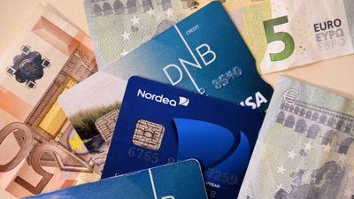 Latvijā nav nacionālā elite, bet ir banku elite, uzskata Čepānis