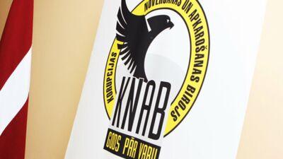 Ādamsons: KNAB ir viszemākais atlagojums no visām tiesībsargājosām iestādēm